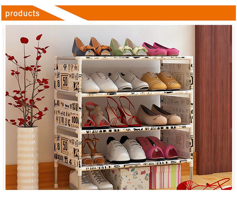 shoe racks (1)