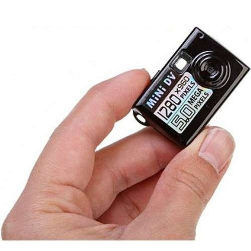 Digital Camera 5MP HD Smallest Mini DV Video Recorder Camcorder Webcam DVR portable smallest 720p hd webcam super mini video camera 640 480 480p dv dvr recorder camcorder 720p jpg photo