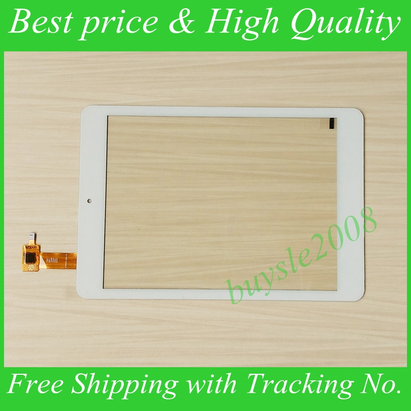 Free shipping 7.85 -inch Tablet PC handwriting screen For 078020-02A-V1 touch screen Panel Digitizer Sensor Replacement эксмо все о хлебе готовим в хлебопечке и духовке