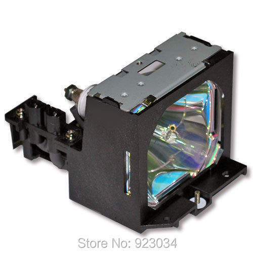 LMP-P202 Projector lamp with housing for SONY VPL-PS10 / VPL-PX10 / VPL-PX11 / VPL-PX15 цены