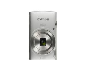 Image 3 - משמש, Canon בהבחנה גבוהה מצלמה דיגיטלית 20 מיליון פיקסל HD