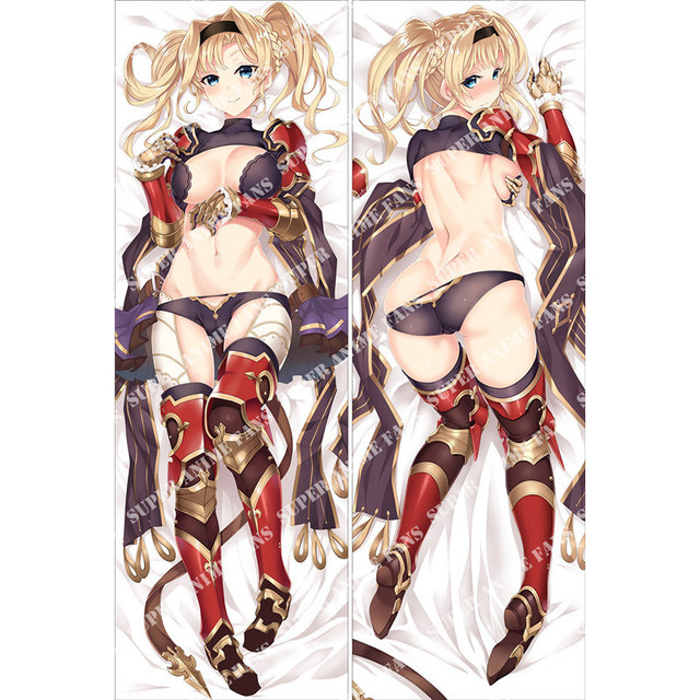 dakimakura senpaiwares product anime jojo large collections image shop body adventure s bizarre male pillow now buy japanese cover store custom