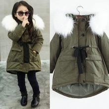 cf66b6987 size 40 b4684 88a41 new teenage winter coats boys zipper thickness ...