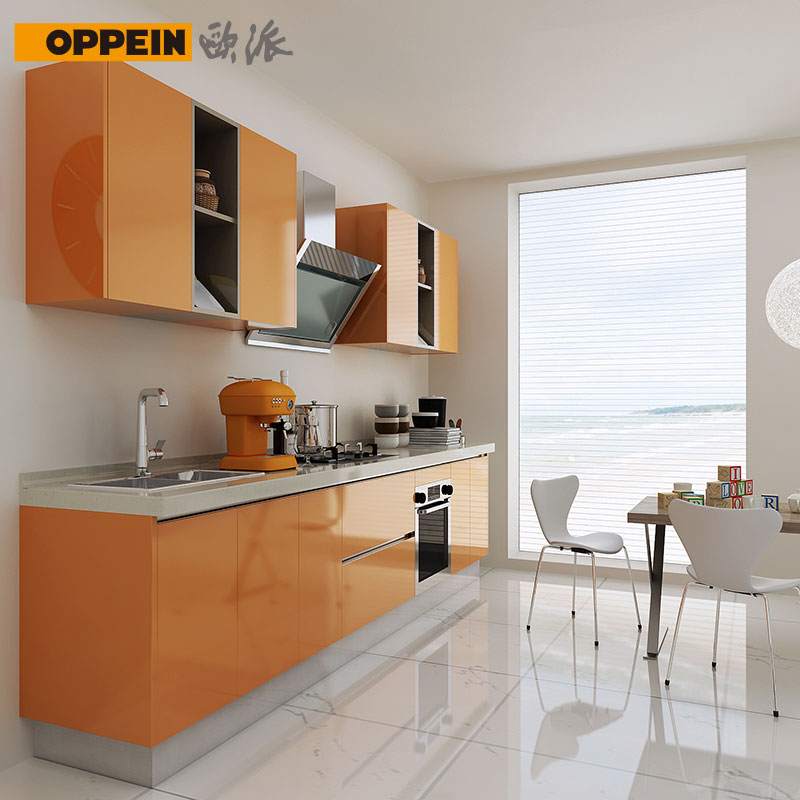 For eurosceptic new arrival kitchen cabinet tyurin bundle kitchen cabinet modern