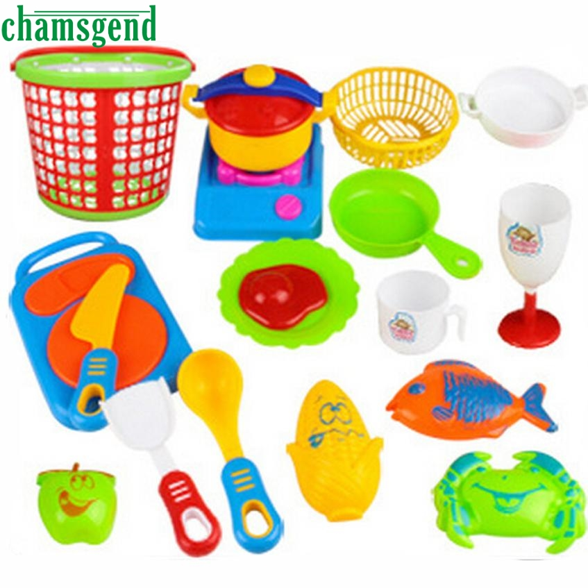 bambini utensili da cucina-acquista a poco prezzo bambini utensili ... - Arnesi Da Cucina