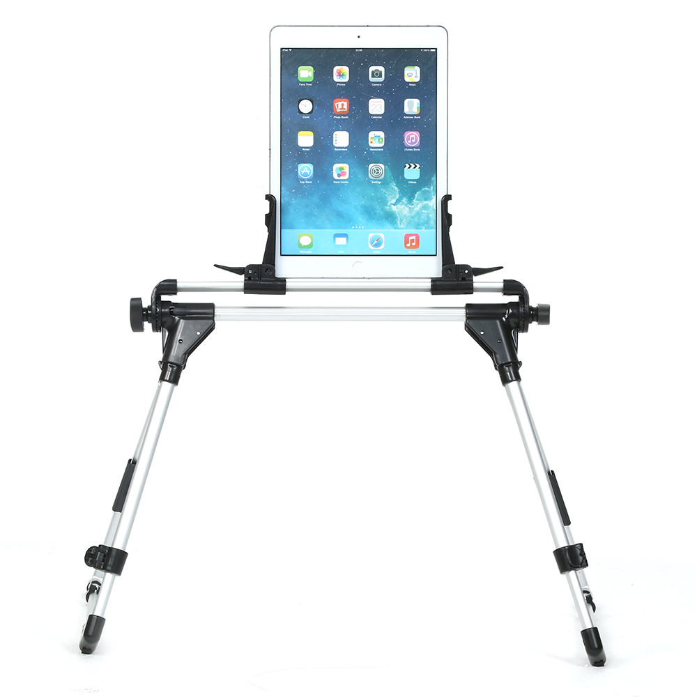 Ipad Stand For Bed compare prices on ipad bed stand- online shopping/buy low price