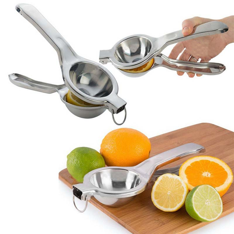cuisinart citrus juicer manual press