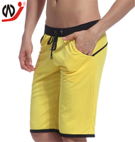 Free Shipping Retail New Men S Fashion Casual Sports Shorts Loose Male Trousers Harem Shorts Size