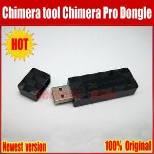 Image 3 - 2020 yeni 100% orijinal Chimera Dongle / Chimera Pro Dongle (Authenticator) tüm modüller 12 ay lisans aktivasyon