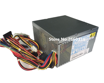 Desktop power supply for 41N3449 41N3451 PS-5311-7MWA-RHOS 310W fully tested