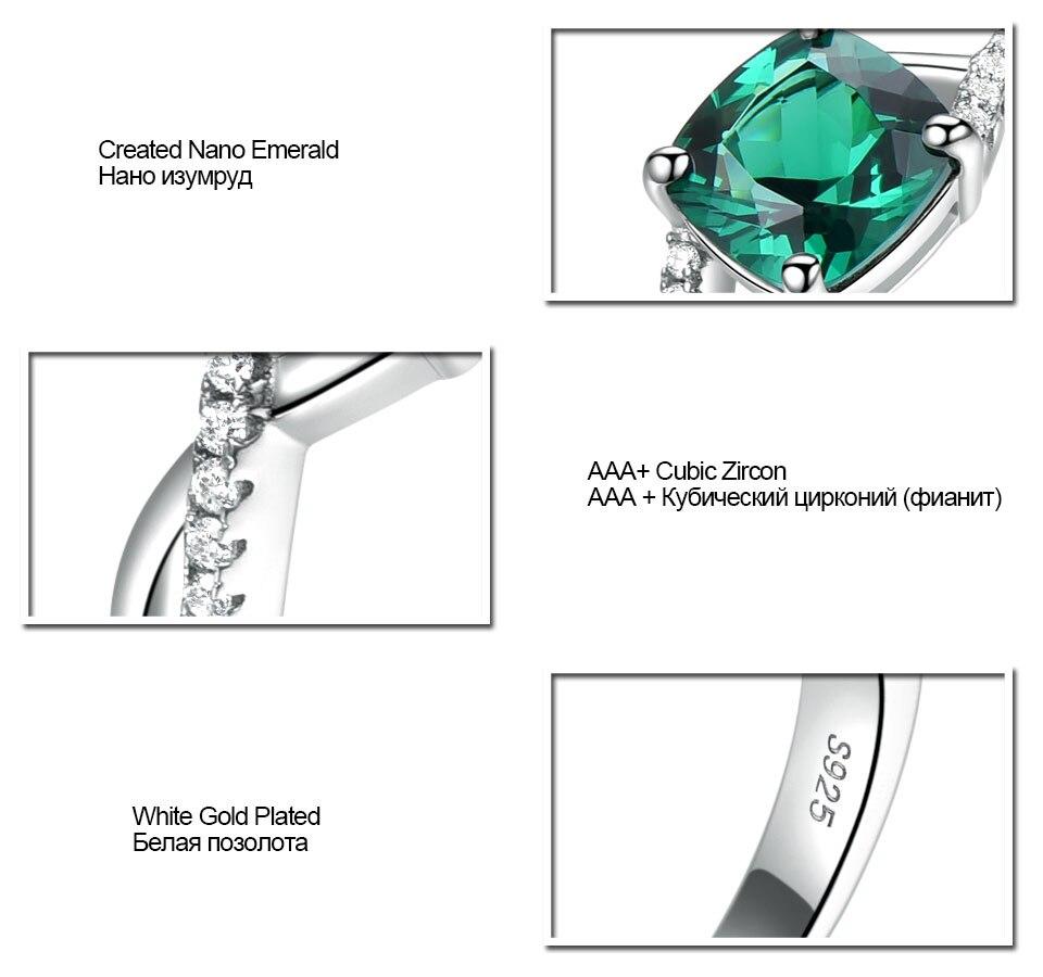 -Emerald-925-sterling-silver-rings-for-women-RUJ086E-1-pc_07