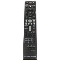 NEW remote control AKB73636102 For LG DVD HOME THEATER AKB37026852 DH4130S HT304 HT305 HT532 HT805 HT806 HT906