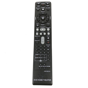 Image 1 - Nieuwe Afstandsbediening AKB73636102 Voor Lg Dvd Home Theater AKB37026852 DH4130S HT304 HT305 HT532 HT805 HT806 HT906