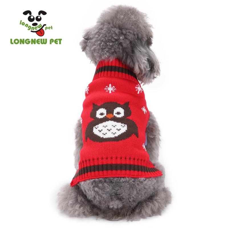 Ungewöhnlich Häkelmuster Hund Pullover Zeitgenössisch - Schal ...