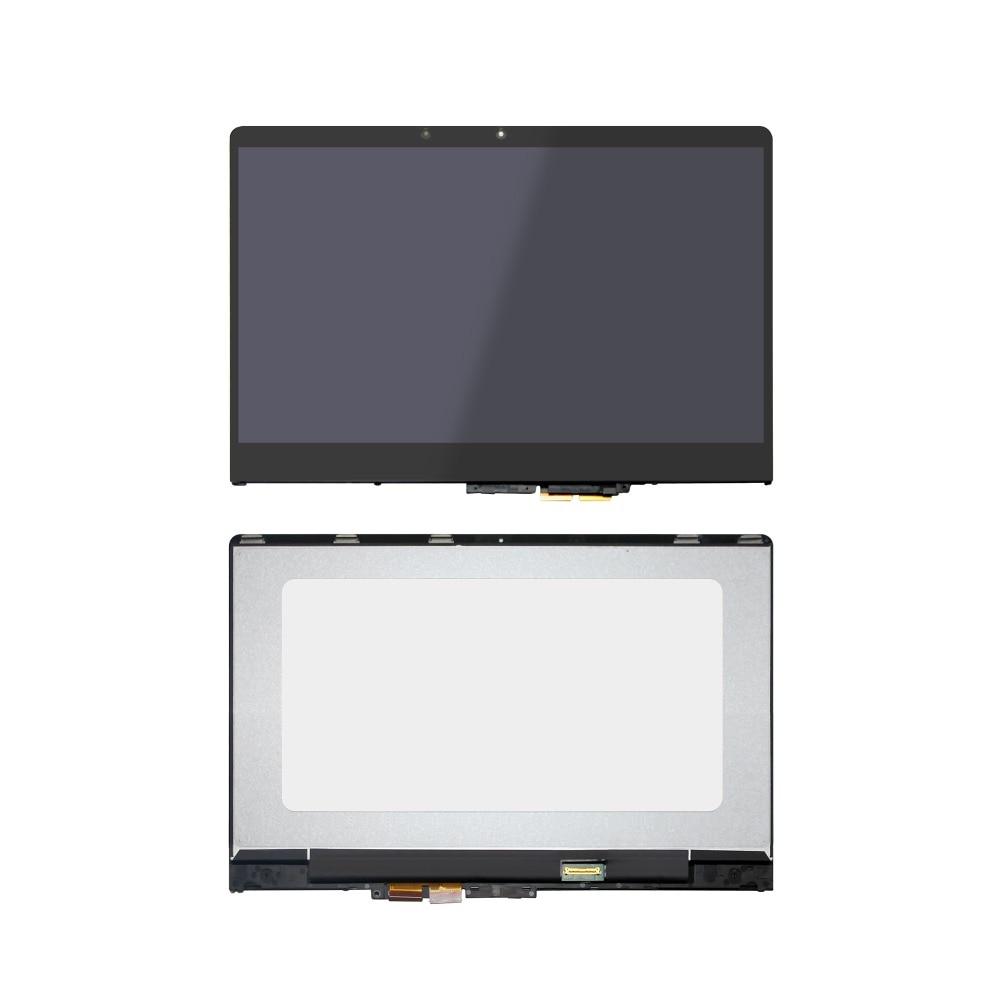 5D10K81065 5D10K81085 5D10M14182 for Lenovo Yoga 710-14 14
