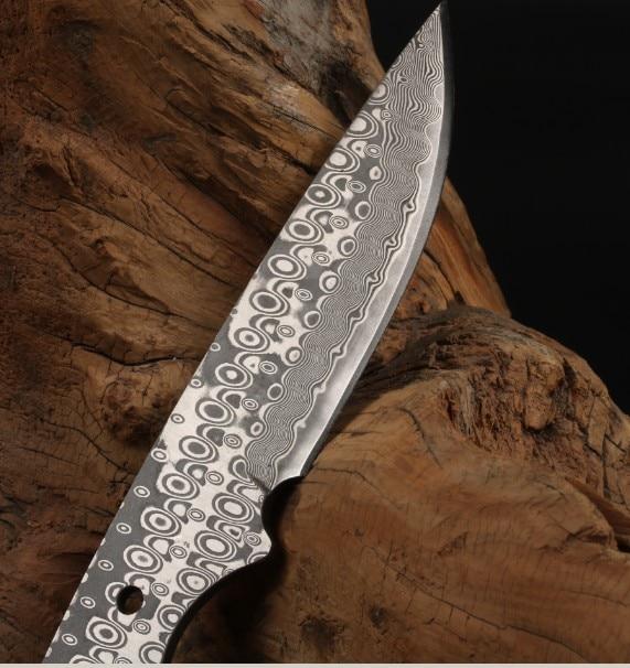 V9 Blade
