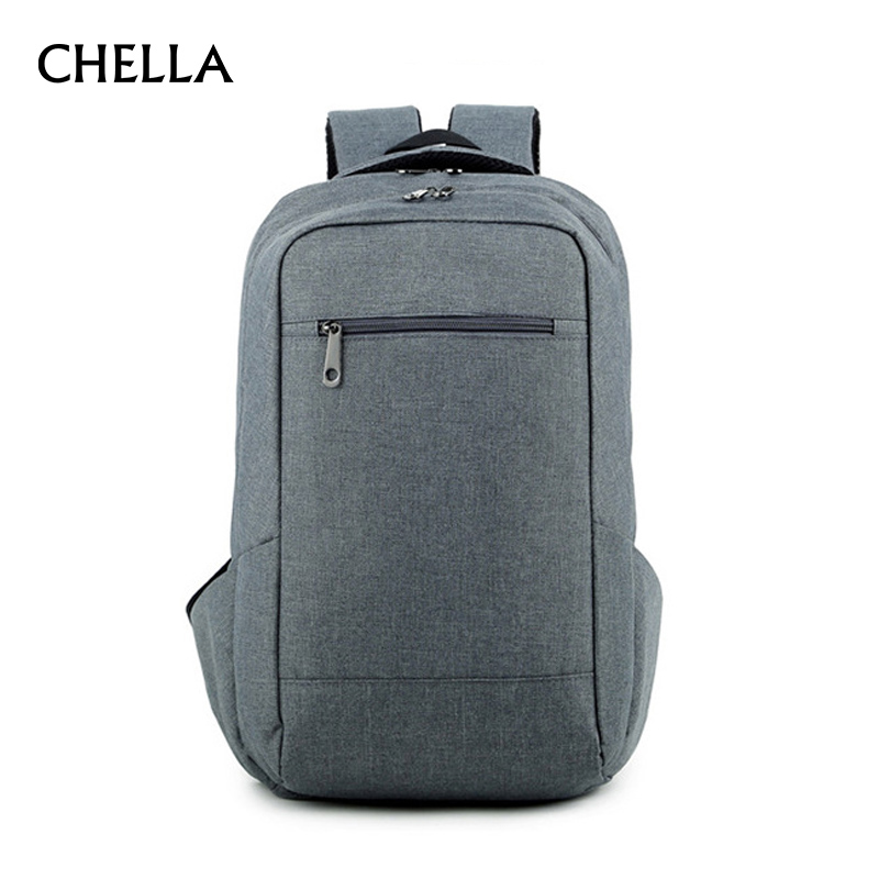Anti-theft Men Backpack 15.6 Inch Laptop Teenager School Backpacks Women Security Travel Bags Boy Large Capacity Mochila BP0199 sopamey usb charge men anti theft travel backpack 16 inch laptop backpacks for male waterproof school backpacks bags wholesale