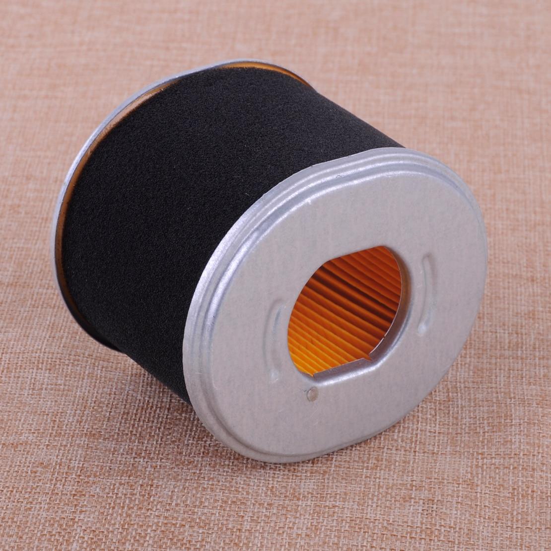 bucles banda 25m x 25mm organza//schnittorganza blanco con puntos 1m = 0,20 €