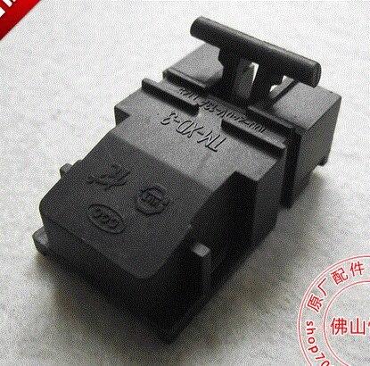 все цены на 1PCS Electric Kettle Thermostat Temperature Controller switch TM-XD-3 100-240V 13A T125 онлайн
