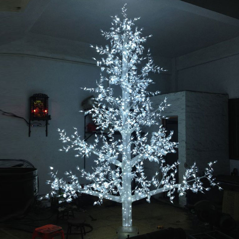 Aliexpresscom  Buy 4Meters 3456LEDS light bulb christmas