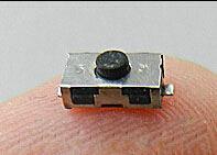 Кнопочный сенсорный выключатель для peugeot citroen тактильный