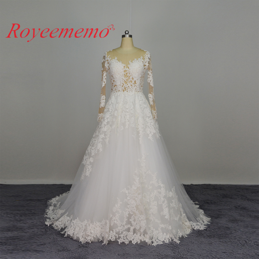 Online Buy Wholesale Wedding Dresses Popular From China Wedding