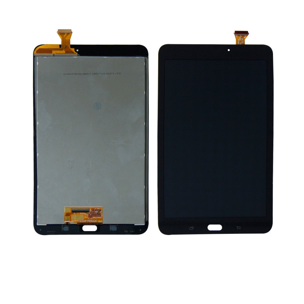 LCD Screen Display Replace For Samsung Galaxy Tab A 8.0 SM-T350 T355 T357 T357T