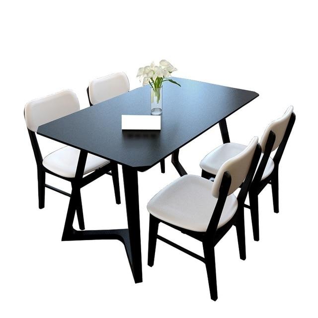 Env o libre a rusia mesa de comedor para 4 6 y 8 for Comedores 4 personas