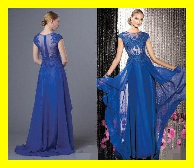 Clearance Prom Dresses Maxi Dress Aidan Mattox Floral Cocktail A