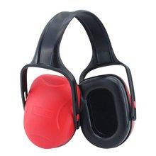 V21010926 1010421 Mach folding earmuffs earmuffs 10134611011143