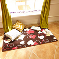 New Rug Carpet Mat Pad bedroom bathroom kitchen pad mat long water bath mat
