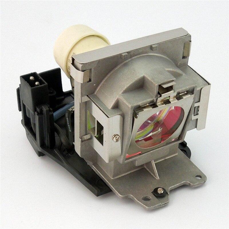 все цены на Replacement Projector lamp 5J.J9A05.001 for BENQ DX818ST / DX819ST / MX818ST / MX819ST