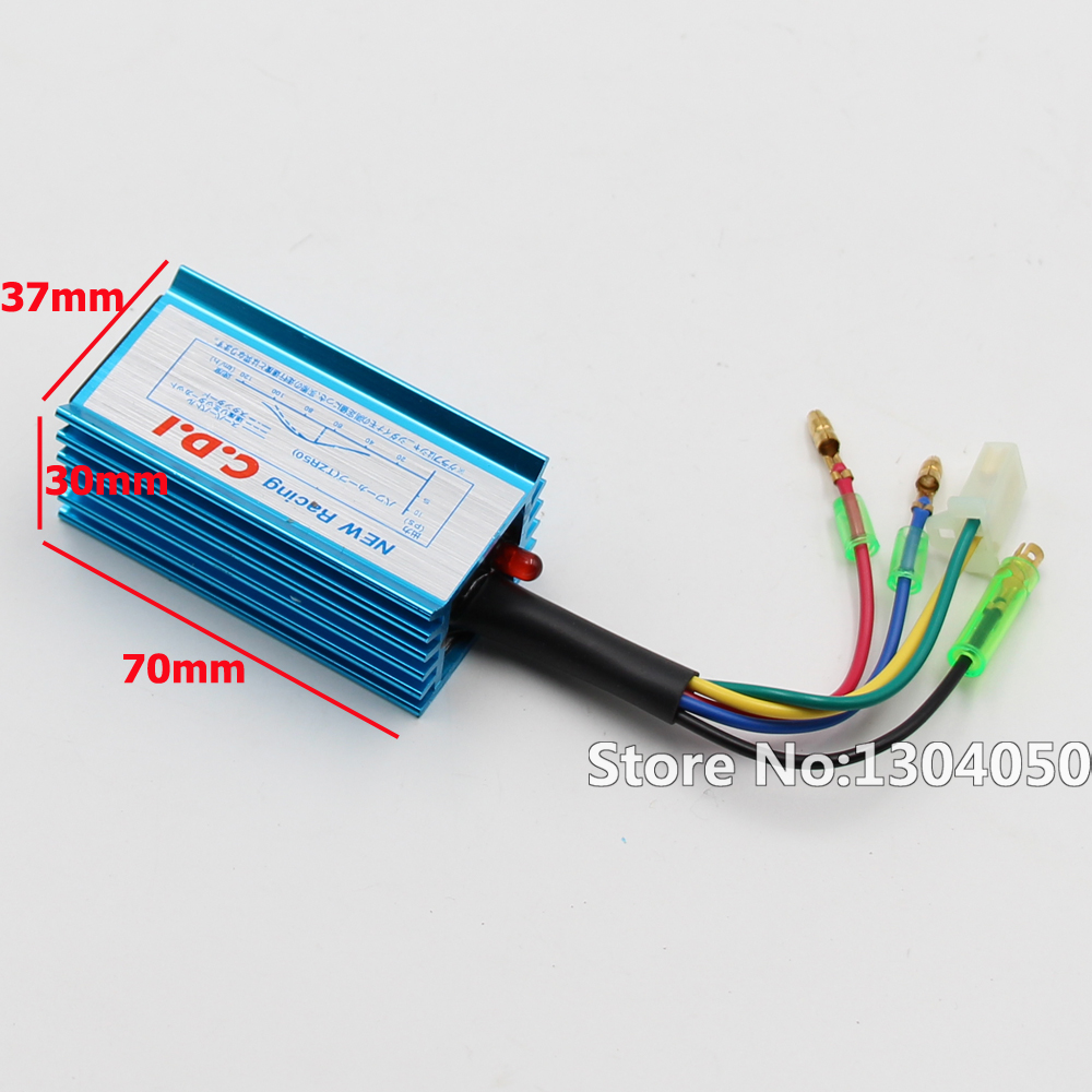 1e40qmb New Racing Cdi Wiring Diagram | Online Wiring Diagram on cdi box circuit diagram, new racing cdi tzr50, moped cdi diagram, 5 pin cdi wire diagram, cdi ignition diagram, chinese atv cdi diagram, cdi relay diagram,