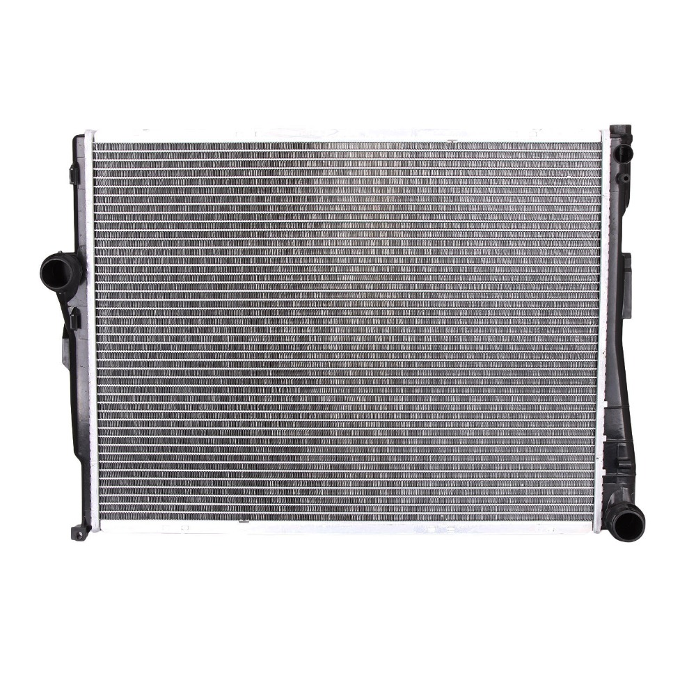 hight resolution of automatice 2000 bmw e46 radiator part diagram