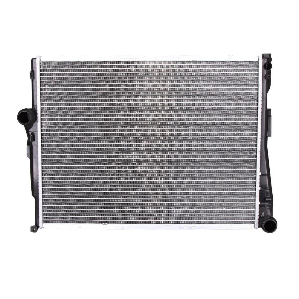 automatice 2000 bmw e46 radiator part diagram [ 1000 x 1000 Pixel ]