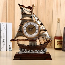 Table Clock Digital-Watch Clock Reloj Saat reveil Masa Saati Relogio de mesa Despertador Digital clocks living room Decoration