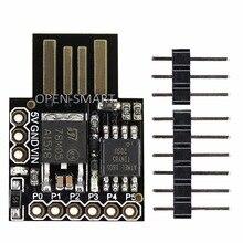 USB Digispark Kickstarter ATTINY85 for Arduino General Micro USB Development Board