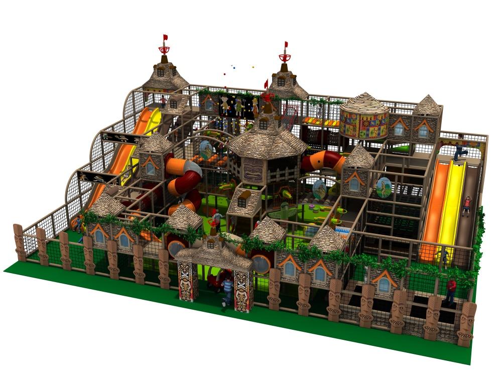 Indoor Spielplatz Zuhause Design Haus Design Ideen