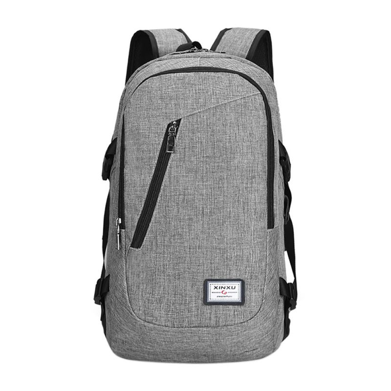 Mountaineering Hiking Backpacks Molle Sport Bag Outdoor Backpack Camping Bag Climbing Rucksack рюкзаки zipit рюкзак shell backpacks