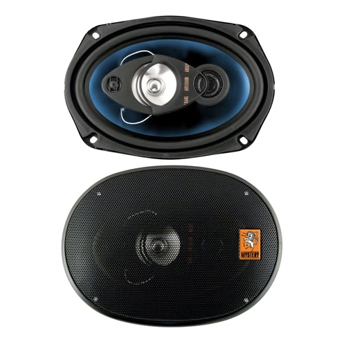 MYSTERY speaker system MC-6944 bluetooth speaker jbl clip 2 portable speakers clamping waterproof speaker sport speaker