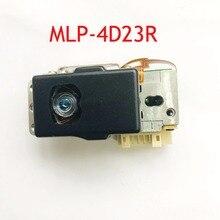 И MLP-4D23R MLP-4D MLP-4D23 4D23R-2 cd линзы лазера