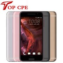 Разблокирована HTC One A9 4 Г LTE Восстановленное Мобильный Телефон 2 Г/3 Г ОЗУ 16/32 ГБ ROM Android Octa-core 5.0 «TouchSreen 13MP КАМЕРОФОН