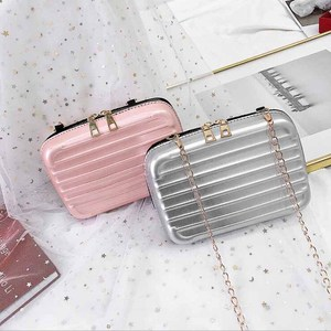 Роскошные сумки женские сумки дизайнерские Tasse женская сумка женские сумки женские кожаные сумки женские сумки через плечо Bolsas Feminina