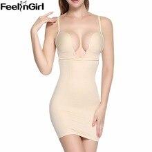 FeelinGirl C Womens Bodysuit