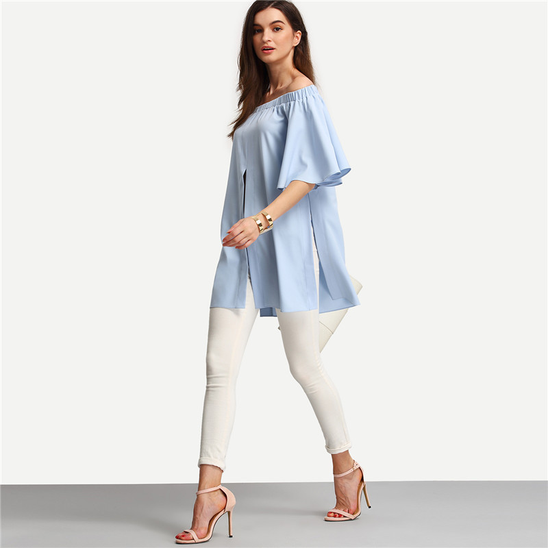 blouse160411713_sq