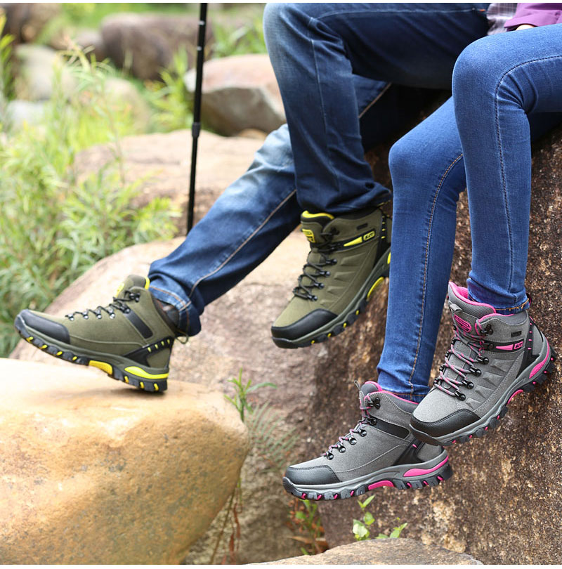 outdoor-hiking-boots-for-men-and-women (10)