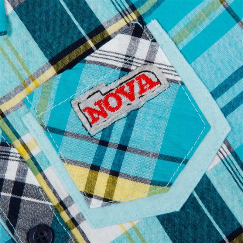 novatx-C5082D-new-design-boys-kids-cotton-short-sleeve-summer-t-shirt-turn-down-collar-with-pocket-boys-t-shirt-piaid-style-hot-3