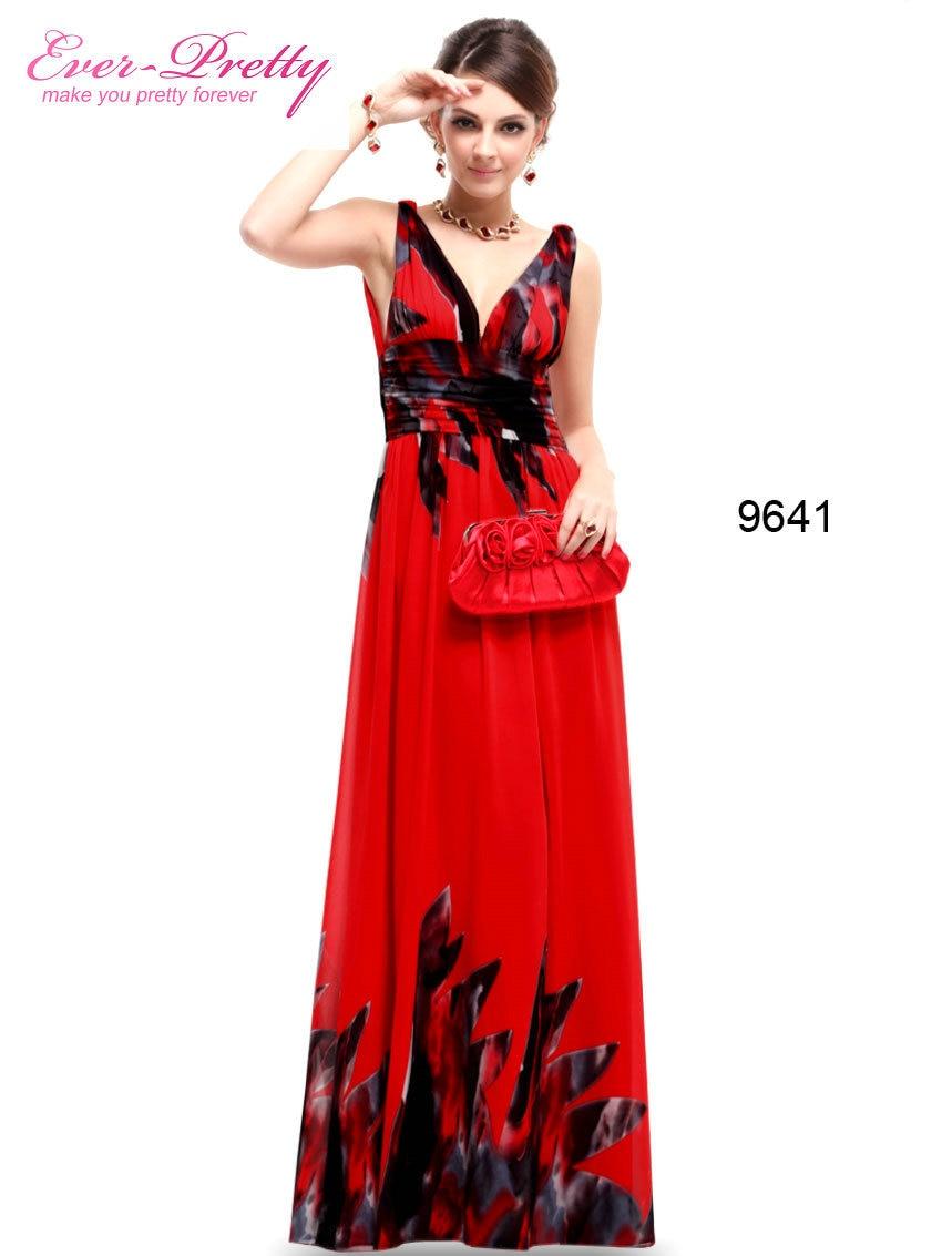 e05463b9aa Formal Elegant Winter Long Sleeve Evening Dresses Clearance sale ...