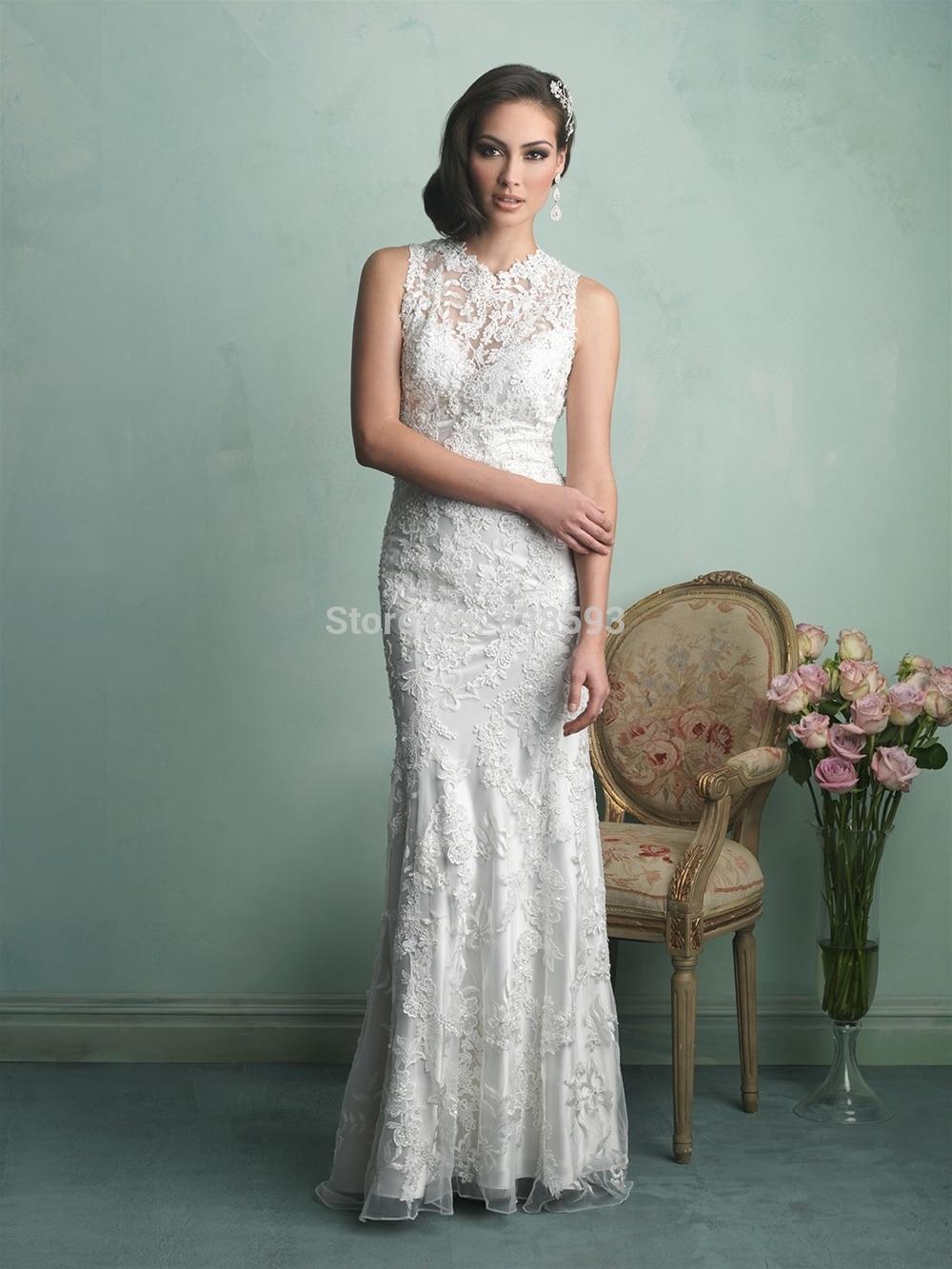 Short Casual Wedding Dresses Satin Second Dress Beachy Bohemian ...