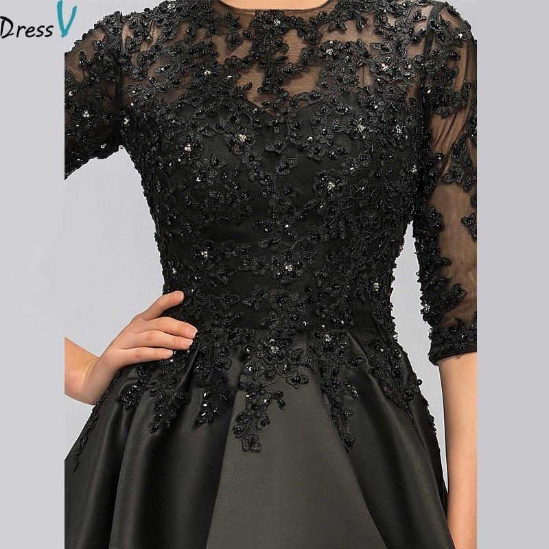 Вечерние платья русалка с аппликацией и баской длинные в пол
